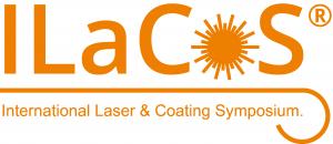 Logo_ILaCoS_2015