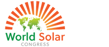 worldsolarcongress.com