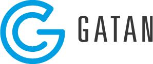 Gatan_Logo