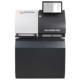 microPREP PRO laser preparation system
