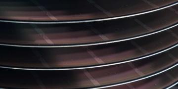 laser-annealing-fuer-die-magnet-sensor-fertigung
