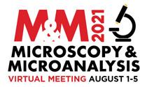 Logo of M&M 2021